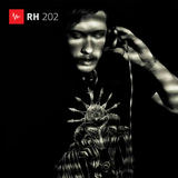 RH 202 Radio Show #112 with Smooth (Val 202 - 16/12/2016)