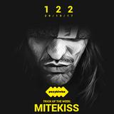 Pozykiwka #122 feat. Mitekiss
