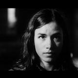 On récapitule l'émission #45 avec Julien Hilmoine #réalisateur #auteur