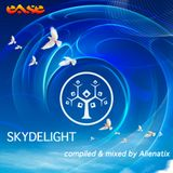 Skydelight mix (2011)