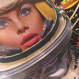 Italo Astronauts