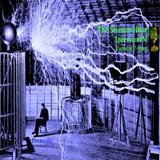S02E07 - Electricity