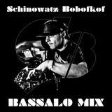 Bassalo Mix