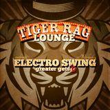 TiGER RAG Lounge by KimSka