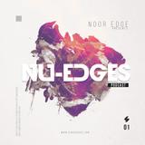 Noor EDGE pres. NU-EDGES Podcast #01 [02/16]