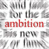 Ep 11: Being ambitious(motivation), Myths everyone believes but are untrue | The Witty Side
