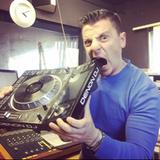 DJ Alexi Greek Mix - Episode #002