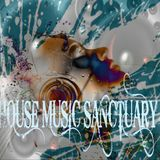 Sanctuary Sessions Vol 53 2016