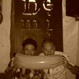 Banana Boogaloo (juan soul & Dj bebé) en pub DeMiedo Ibiza 6 Junio 2014