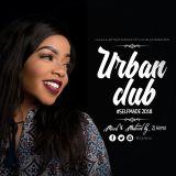 Urban_Club [#SelfMade 2018] @ZJHENO