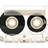 Freek FM 101.8 DJ EZ 1994