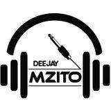 #MZIKIMZITO VOL 1 - DJ MZITO