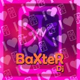 DJ Baxter ►[I Love VT]