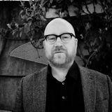 Jóhann Jóhannsson mix for fact magazine dec 2015