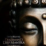 Djazzmandj -Deep Mantra