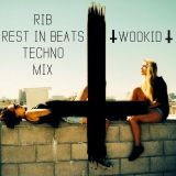 R.I.B. REST IN BEATS