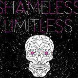 Shameless/Limitless x Berlin Community Radio Special # 16 W/ RAMZi