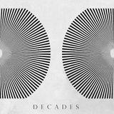 ShareTheMusic::Decades@PlanB-Part1