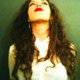 Susana Medina (12-02-13)
