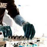 DEEPMIX BY DJ KASALUKA