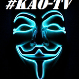 #KAO-Tv