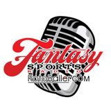 NFL Draft and Rookie Rankings- Champions Analysis Podcast