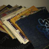 "7"" selection mix (wiaiwya-7777777 cd swap)"