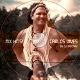 Mix Hits Carlos Vives !!! By Dj Sadosky