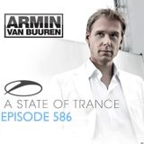 Armin_van_Buuren_presents_-_A_State_of_Trance_Episode_586.