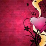 14 reasons to make love