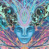 Qy-V@sárnapi Mix ;D Vol.II (2015.10.25)