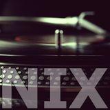 jackyNIX - NIX01 - Subtlety Killed The Cat