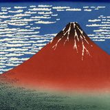 Tokyo Tangents with Masaaki Hara – Japanese Movie Soundtracks