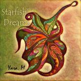 Starfish' Dreams- By Yara. M