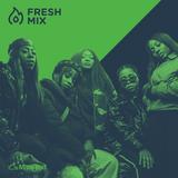 Fresh Mix: stephseeks (BORN N BREAD)