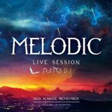 "SESION MINI ""MELODIC"" BY TXITXO DJ !!!! QUE RECUERDOS , QUE MELODIAS , QUE SENSACIONES ¡¡¡¡"