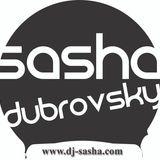 Sasha Dubrovsky - Winter Compilation 2017