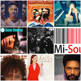 Instant Vintage on Mi-Soul Tuesday March 3rd 2015