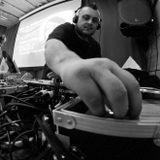 Dove MLEH - The Dub Selektion of Ska Mix