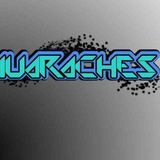 Puros Pinches Bangersz Mix (By Huaraches)