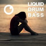 Liquid Drum & Bass Sessions #03 : Dreazz [May 2019]