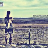 Colosessions #10