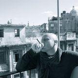 "PUMP MUSIC Records Podcast-July Part 01 ""The Smoothie"" - Dj set Mirko Zurko"