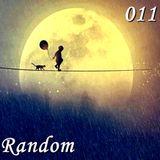 Random 011