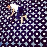 JULY 2014 Mixed by CHIDA