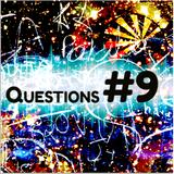 Loccom - Questions #9