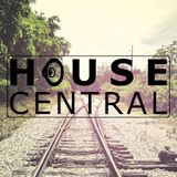 House Central 536 - Jay Forster Live In The Mix + New music from GotSome, Braxton & Booka Shade