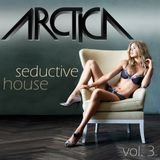 Seductive House (Vol. 3)