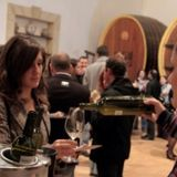 CCO Set Extract 90 Minutes in Donnafugata Enoteca (Musical Wine Tasting)