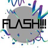 Fumihiko Chiba (Mehteh)_FLASH!!!_Feb-27-16